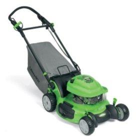lawn-boy-insight-gas-powered-lawn-mower-103685