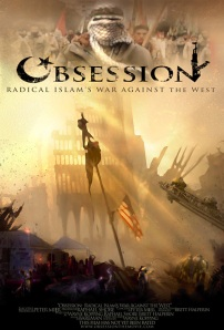 Obsession the Movie