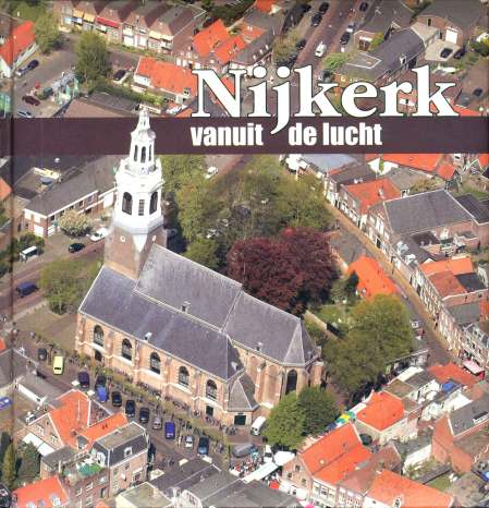 nikerk-book