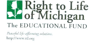 right-to-life-michigan