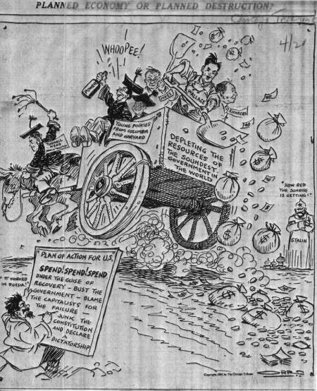 1934-cartoon