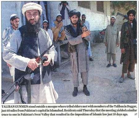 taliban2
