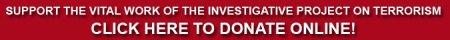 IPTdonate-banner