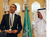 ap-President-Obama-King-Abdullah-195eng3jun09[1]