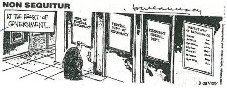 NonSequiturGovtCartoon